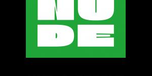 nudepeople2020