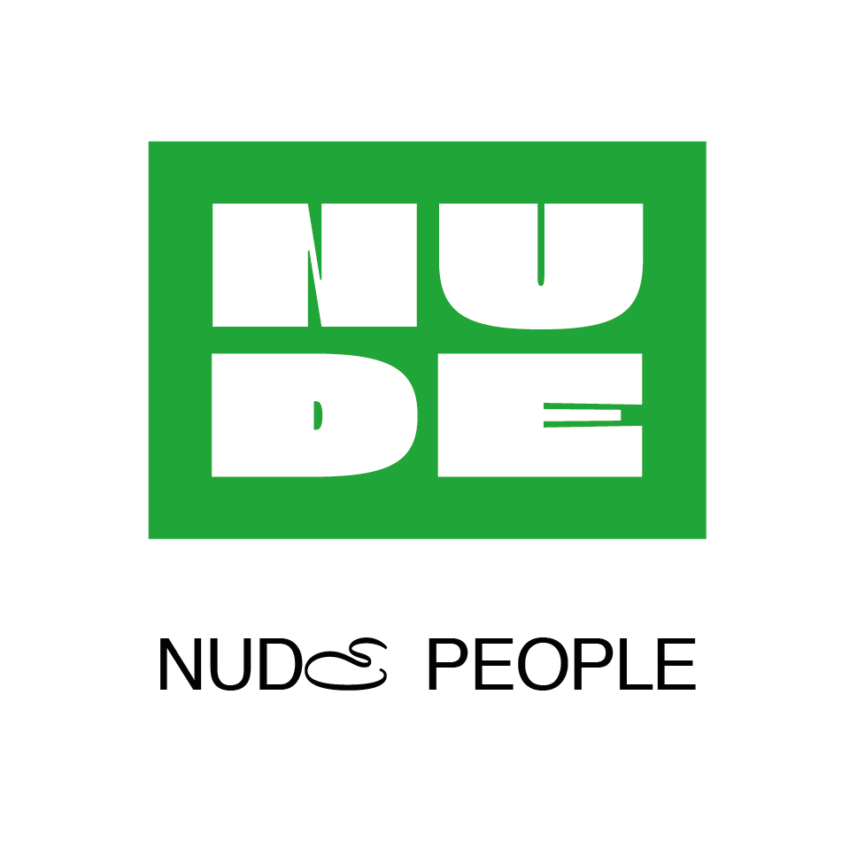 nudepeople2020